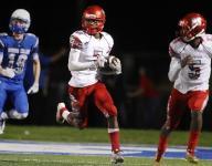 Top 5 from Week 11: High School Football