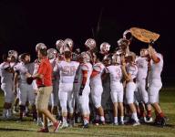 Week 11 high school football roundup
