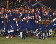 Escambia wins Ye Olde Wash Boiler for another year