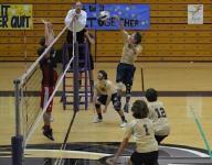 VPA sanctions volleyball as varsity sport