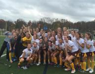 Madison field hockey repeats as sectional champions