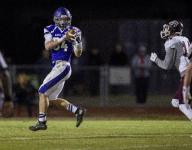 Queen Creek survives late scare from Desert Mountain