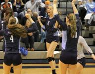 West Morris overcomes Mount Olive in scrappy state match