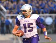MVCA falls in playoffs