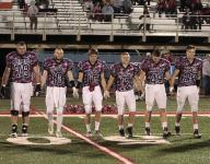 Cincinnati, NKY high school football playoff scores, highlights