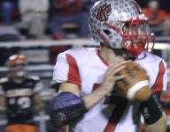 Bethel-Tate blanked by Coldwater in first round