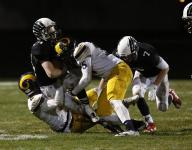 Football: Marquette shocks Fond du Lac in overtime