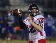 Sneed, defense power Rams to win over Woodmont