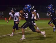 PCS earns first ever playoff win vs. Jackson Academy