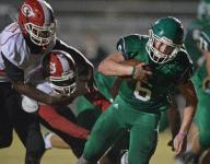 Rushing game leads Easley past Greenville