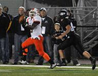 Tygers blanked in playoff opener by Perry