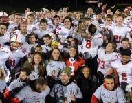 Chiefs pay ultimate tribute to Nolen with playoff win