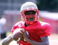 Edison football clinches playoff berth with win over Sayreville