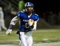 Amherst steamrolls Southern Door to reach state semis