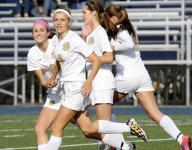 Area soccer teams seek final four berths