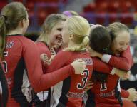 Newman Catholic advances to state title game