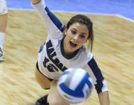 Volleyball: Class D final preview: Haldane vs. Keio