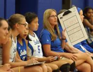 Volleyball: Class B final preview: Hen Hud vs. Ardsley