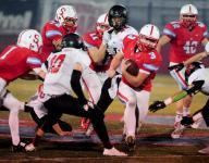 South Salem survives wild finish