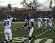 VIDEO: Millbrook loses to Liberty in sectional football final