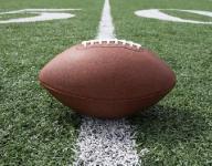 Week 11 Saturday HS Football Playoff Blog