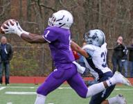 New Rochelle makes an emotional return to the top