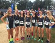 Fort Myers takes third in boys and girls, Gear second overall