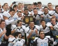 High school football: Week 10 scores and recaps