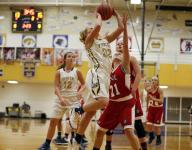 Girls basketball: Mooresville's last-minute foul shots sink Bedford North Lawrence