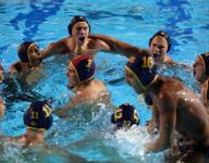 Valley water polo teams know postseason paths