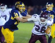 On to the Dome: Big plays spark grind-it-out Tri-Valley