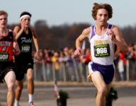 Magda earns all-Ohio, Unioto is 9th and 11th in state