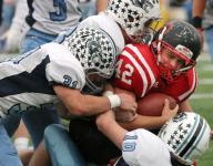 West Morris completes comeback win