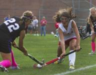 Shore Conference Sports Results for Nov. 7