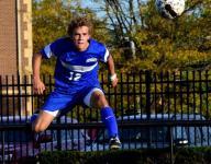 Summit CD tops CCD in boys' soccer regional final