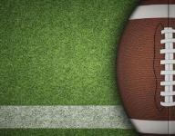 High School Football: Playoff Projections