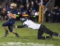 Late touchdown seals Lancaster's fate in 17-10 loss