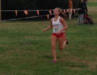 Three USJ runners top 10 in state