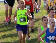 Hallabrin, Long earn All-Ohio nods at state meet