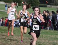 Central Magnet's Shirley finishes seventh in A/AA race