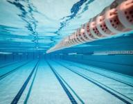 Plymouth sectional produces state qualifiers