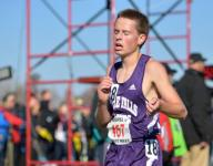 Flyer earns all-state in Class 2A