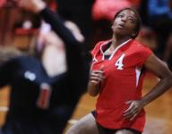 Leon volleyball falls in state semis