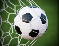 Vestal girls soccer couldn't get past Goshen, injuries
