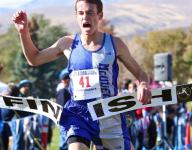 State cross country: McQueen boys grab two titles