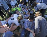 Hackley beats RCDS for private-school title in shootout