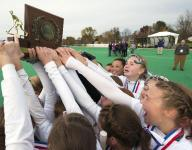 Varsity Insider: 2015 final field hockey power rankings