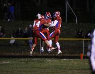 ZT, PV to face Spartans, Freddies in Week 12