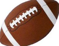 FOOTBALL: Playoff pairings