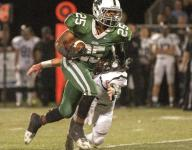 FOOTBALL: Playoff picture now clear after weekend